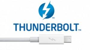 thunderbolt-590x329