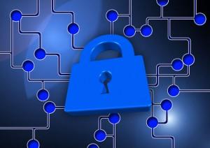 lutter-contre-piratage-informatique